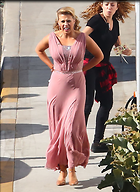 Celebrity Photo: Jodie Sweetin 2191x3000   525 kb Viewed 45 times @BestEyeCandy.com Added 28 days ago
