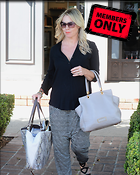 Celebrity Photo: Jennie Garth 2400x3000   1.4 mb Viewed 1 time @BestEyeCandy.com Added 356 days ago