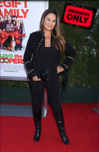 Celebrity Photo: Tia Carrere 2351x3600   1.4 mb Viewed 4 times @BestEyeCandy.com Added 453 days ago
