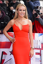 Celebrity Photo: Amanda Holden 2784x4127   1.2 mb Viewed 77 times @BestEyeCandy.com Added 494 days ago