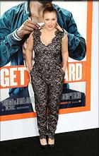 Celebrity Photo: Alyssa Milano 1528x2417   620 kb Viewed 168 times @BestEyeCandy.com Added 674 days ago