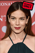 Celebrity Photo: Michelle Monaghan 2086x3134   1.9 mb Viewed 5 times @BestEyeCandy.com Added 1050 days ago