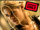 Celebrity Photo: Rachael Taylor 2560x1920   2.0 mb Viewed 5 times @BestEyeCandy.com Added 3 years ago