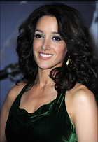 Celebrity Photo: Jennifer Beals 2085x3017   483 kb Viewed 52 times @BestEyeCandy.com Added 998 days ago