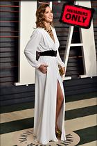 Celebrity Photo: Jessica Alba 3199x4806   7.1 mb Viewed 9 times @BestEyeCandy.com Added 560 days ago