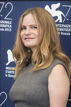 Celebrity Photo: Jennifer Jason Leigh 2362x3543   787 kb Viewed 102 times @BestEyeCandy.com Added 800 days ago