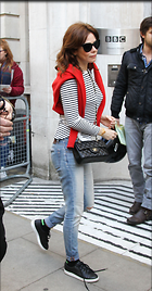 Celebrity Photo: Anna Friel 2200x4212   785 kb Viewed 41 times @BestEyeCandy.com Added 589 days ago
