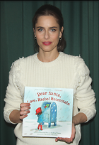 Celebrity Photo: Amanda Peet 2123x3100   1.1 mb Viewed 102 times @BestEyeCandy.com Added 1022 days ago