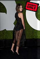 Celebrity Photo: Willa Holland 2456x3618   2.8 mb Viewed 7 times @BestEyeCandy.com Added 3 years ago
