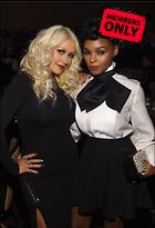 Celebrity Photo: Christina Aguilera 2046x3000   2.8 mb Viewed 9 times @BestEyeCandy.com Added 878 days ago