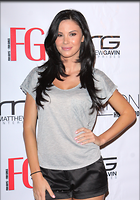 Celebrity Photo: Jayde Nicole 2100x3000   920 kb Viewed 117 times @BestEyeCandy.com Added 612 days ago