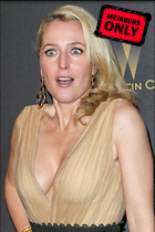 Celebrity Photo: Gillian Anderson 2000x3000   2.4 mb Viewed 20 times @BestEyeCandy.com Added 662 days ago