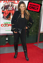 Celebrity Photo: Tia Carrere 3168x4624   2.2 mb Viewed 4 times @BestEyeCandy.com Added 453 days ago