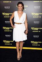 Celebrity Photo: Bianca Kajlich 2096x3097   778 kb Viewed 182 times @BestEyeCandy.com Added 585 days ago