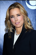 Celebrity Photo: Tea Leoni 1320x2000   800 kb Viewed 1.126 times @BestEyeCandy.com Added 1034 days ago