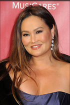 Celebrity Photo: Tia Carrere 2000x3000   789 kb Viewed 172 times @BestEyeCandy.com Added 427 days ago