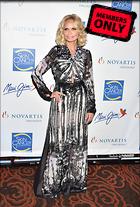 Celebrity Photo: Kristin Chenoweth 3333x4938   1.6 mb Viewed 1 time @BestEyeCandy.com Added 179 days ago