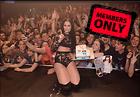 Celebrity Photo: Jessie J 6398x4443   5.0 mb Viewed 2 times @BestEyeCandy.com Added 1042 days ago