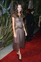 Celebrity Photo: Amy Acker 1440x2160   253 kb Viewed 80 times @BestEyeCandy.com Added 616 days ago