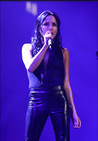 Celebrity Photo: Andrea Corr 1470x2113   153 kb Viewed 184 times @BestEyeCandy.com Added 535 days ago