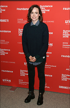 Celebrity Photo: Ellen Page 1950x3000   789 kb Viewed 71 times @BestEyeCandy.com Added 569 days ago