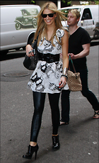 Celebrity Photo: Delta Goodrem 1434x2358   634 kb Viewed 112 times @BestEyeCandy.com Added 900 days ago