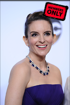Celebrity Photo: Tina Fey 2832x4256   1.5 mb Viewed 1 time @BestEyeCandy.com Added 52 days ago