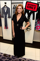Celebrity Photo: Joanna Garcia 3206x4817   3.5 mb Viewed 1 time @BestEyeCandy.com Added 81 days ago
