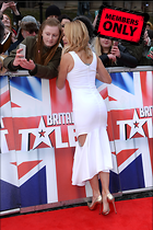 Celebrity Photo: Amanda Holden 3068x4612   2.9 mb Viewed 8 times @BestEyeCandy.com Added 660 days ago