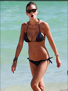 Celebrity Photo: Claudia Galanti 675x900   376 kb Viewed 76 times @BestEyeCandy.com Added 345 days ago