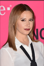Celebrity Photo: Ashley Tisdale 2100x3150   600 kb Viewed 159 times @BestEyeCandy.com Added 787 days ago
