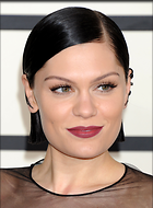 Celebrity Photo: Jessie J 2100x2856   689 kb Viewed 86 times @BestEyeCandy.com Added 935 days ago