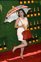Celebrity Photo: Jennifer Tilly 2100x3150   1.2 mb Viewed 25 times @BestEyeCandy.com Added 543 days ago