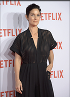 Celebrity Photo: Carrie-Anne Moss 1024x1418   242 kb Viewed 230 times @BestEyeCandy.com Added 808 days ago