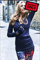 Celebrity Photo: Abigail Clancy 1600x2400   1.7 mb Viewed 18 times @BestEyeCandy.com Added 851 days ago