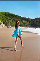 Celebrity Photo: Alessandra Ambrosio 560x840   44 kb Viewed 118 times @BestEyeCandy.com Added 1068 days ago