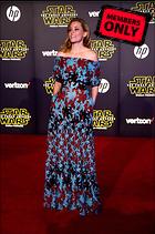 Celebrity Photo: Elizabeth Banks 2456x3696   3.7 mb Viewed 4 times @BestEyeCandy.com Added 758 days ago