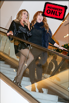 Celebrity Photo: Abigail Clancy 2415x3623   1.8 mb Viewed 8 times @BestEyeCandy.com Added 871 days ago