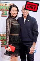 Celebrity Photo: Lucy Liu 3280x4928   3.9 mb Viewed 1 time @BestEyeCandy.com Added 115 days ago