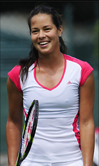Celebrity Photo: Ana Ivanovic 4 Photos Photoset #307003 @BestEyeCandy.com Added 323 days ago