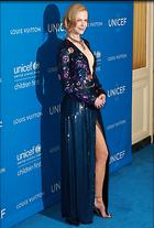 Celebrity Photo: Nicole Kidman 2100x3109   858 kb Viewed 118 times @BestEyeCandy.com Added 239 days ago