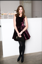Celebrity Photo: Stephanie Seymour 2400x3600   560 kb Viewed 415 times @BestEyeCandy.com Added 1035 days ago