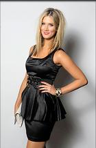Celebrity Photo: Delta Goodrem 1965x3000   547 kb Viewed 414 times @BestEyeCandy.com Added 1077 days ago