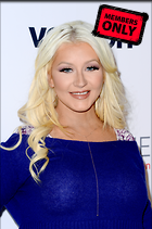 Celebrity Photo: Christina Aguilera 4080x6144   4.4 mb Viewed 7 times @BestEyeCandy.com Added 849 days ago