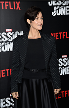 Celebrity Photo: Carrie-Anne Moss 1024x1597   277 kb Viewed 120 times @BestEyeCandy.com Added 775 days ago