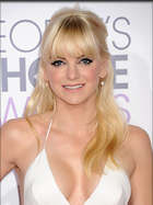 Celebrity Photo: Anna Faris 2100x2807   534 kb Viewed 263 times @BestEyeCandy.com Added 1061 days ago
