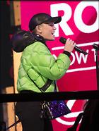 Celebrity Photo: Jessie J 1923x2550   390 kb Viewed 55 times @BestEyeCandy.com Added 601 days ago