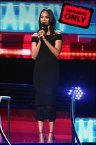 Celebrity Photo: Zoe Saldana 2473x3716   5.5 mb Viewed 2 times @BestEyeCandy.com Added 27 days ago
