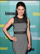 Celebrity Photo: Emilie de Ravin 1281x1724   434 kb Viewed 144 times @BestEyeCandy.com Added 938 days ago