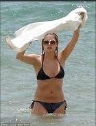 Celebrity Photo: Ashley Benson 634x822   116 kb Viewed 157 times @BestEyeCandy.com Added 1019 days ago